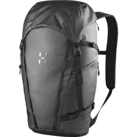 Haglöfs Katla 25 Backpack TRUE BLACK